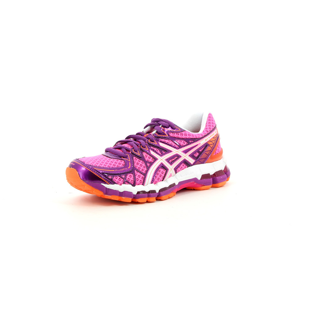Sélection shopping spéciale baskets et sneakers tendances !