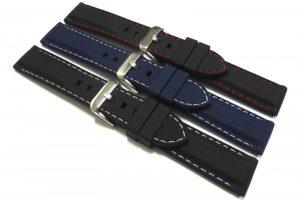 Bracelets de montre pour femme : 3 modèles à moins de 40 euros!