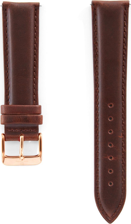 bracelet-de-montre-en-cuir-marron-a-boucle-de-couleur-or-rose-rosegold-399386197-0-0-06