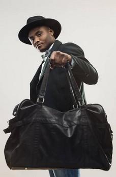 [MODE HOMME] Quel sac pour homme choisir ?