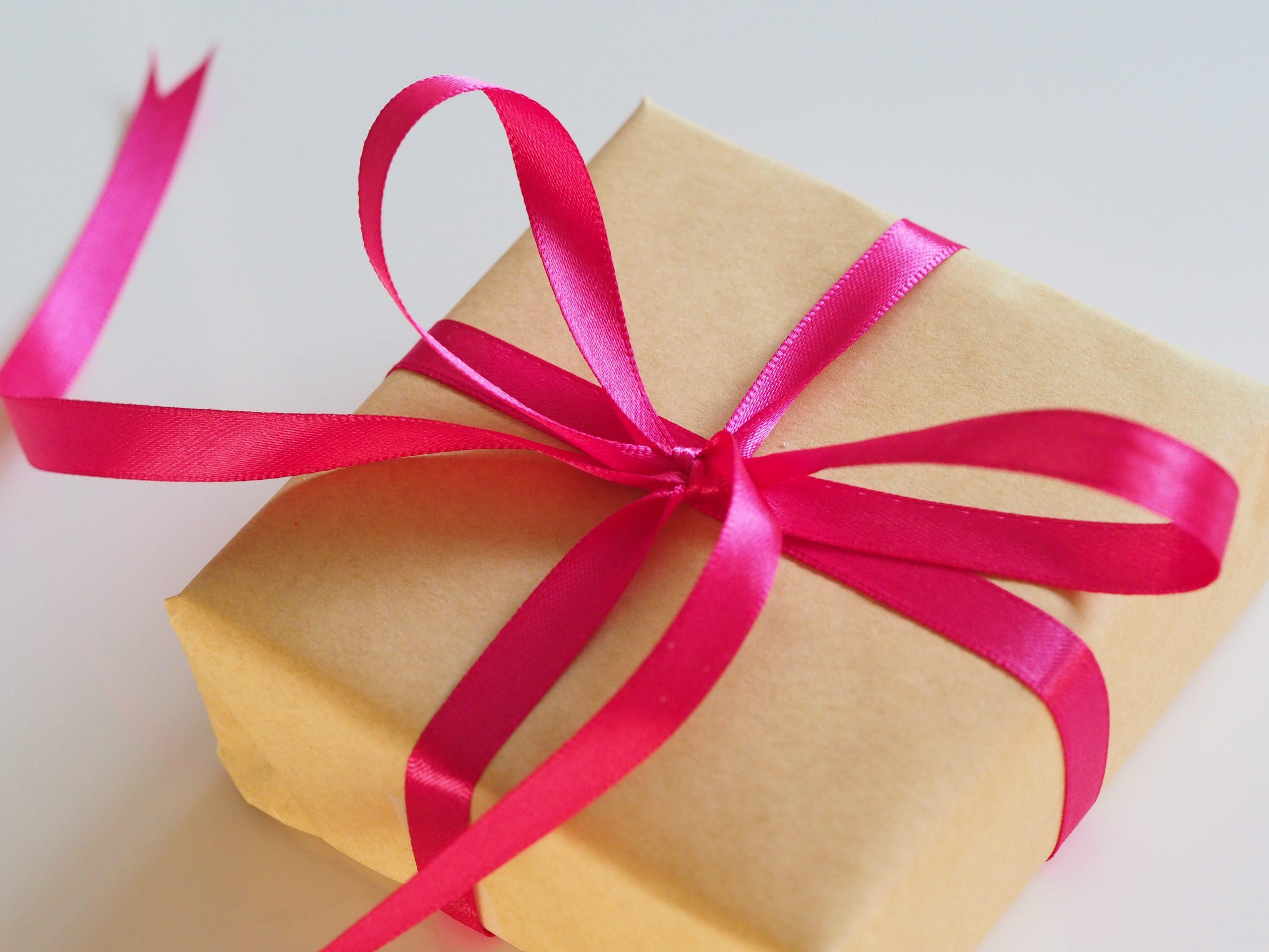 Quel cadeau tendance offrir à un bébé ?
