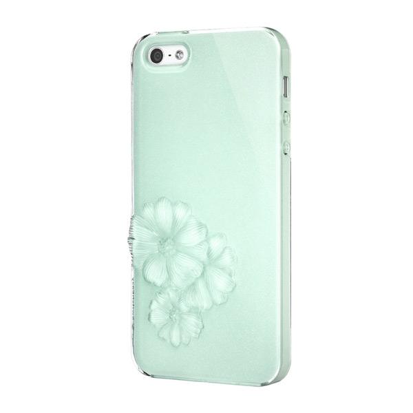 Notre sélection d'accessoires téléphone girly !