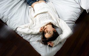 Vêtements cosy : pour un hiver confort et sans coup de froid