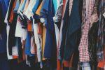 Donner une seconde vie à vos vêtements